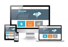 Saas Vs. OpenSource : quelle technologie choisir pour votre site