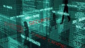 Cybersécurité: comment tirer profit de l'analyse comportementale pour anticiper les MENACES ?