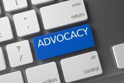 Comment repousser les limites de la connaissance client grâce à L'Advocacy Marketing ?