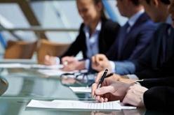 Comment réussir ses entretiens qu'ils soient individuels ou collectifs ?