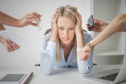 Burn-out, Bore-out, Brown-out : Comment performer sans s'épuiser ?