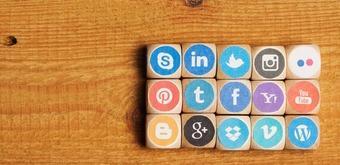 Médias Sociaux : Découvrez les tendances incontournables en 2017