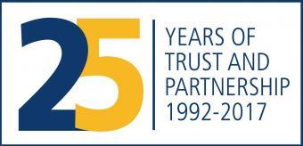 Festa internazionale per il 25° anniversario della nascita di FLUKE Networks e molto… MOLTO DI PIU'!