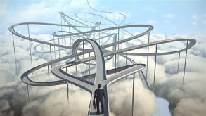 Financement d'entreprise PME & TPE : Sage change la donne !