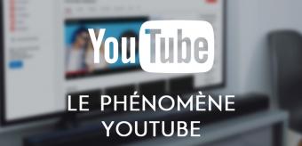 Publicité YouTube - Quelles opportunités pour votre activité ?