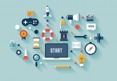 Digitalisation de la formation : quelles solutions pour les grandes entreprises ?