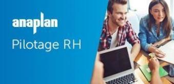 Pilotage de la fonction RH : Nouveau moteur de performance pour l'entreprise