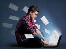 Conquérir de nouveaux prospects grace aux emailing d'invitation