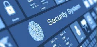 Cyber attaques : avoir une longueur d'avance pour mieux les prévenir !