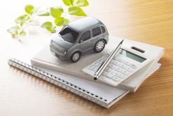 Les changements 2017 pour vos véhicules d'entreprises : fiscalité, amendes, pastilles… tout pour s'y retrouver