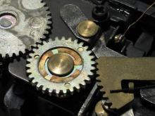 DevOps : outils d'Intégration Continue et bonnes pratiques