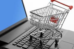 eCommerçants : 5 best-pratices pour booster votre conversion avec le search