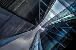 Le Management de Transition, un levier efficace pour accompagner les transformations de l'entreprise.