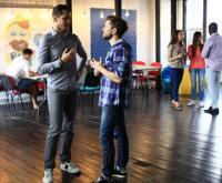 #DefisRH2017 : comment développer l'expérience collaborateur ?