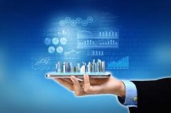 Episode 4 : Smart data, quintessence de la connaissance et de la relation client