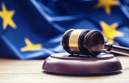 RGPD, Règlement Général de Protection des Données :  réussir sa mise en conformité en moins de 15 mois !