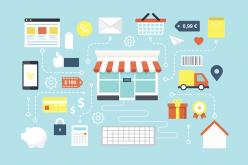 Marketing prédictif temps réel : l'eldorado du commerce digital