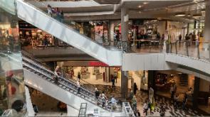 Pourquoi les enseignes du retail doivent sauver le monde ?