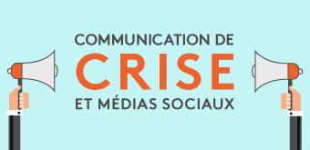 Comment gérer efficacement une crise sur les médias sociaux ?