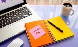 Réussir son plan marketing relationnel grâce aux parcours clients