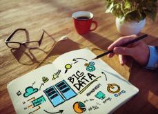 5 cas d'usage pour mieux tirer partie des Big Data
