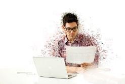Protection des données: comment isoler, éradiquer et prévenir les vulnérabilités de vos applications ?