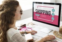 Spécial PME équipées d'un ERP : connectez votre site e-Commerce à votre gestion commerciale