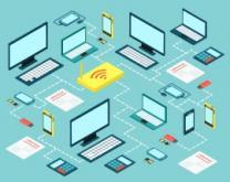 Comment améliorer et dépanner votre réseau Wifi ?