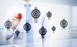 Data-Marketing : 7 cas pratiques pour comprendre le potentiel d'une DMP