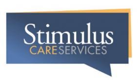 Stimulus Care Services ou comment prendre soin de vos salariés ?