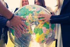 Les enjeux RH et clés de la réussite à l'international