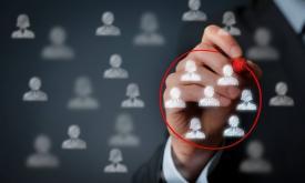 Comment utiliser les audiences et les avis clients sur Facebook Ads & Google AdWords ?
