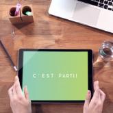 4 stratégies pour animer vos commerciaux grâce au Digital