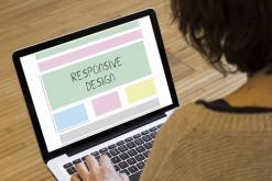 Atelier pratique : concevoir et paramétrer un emailing responsive