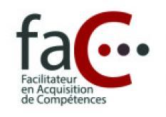 Recensement au Datadock et aux catalogues de références.  La certification FAC I.CERT  labellisée par le CNEFOP.