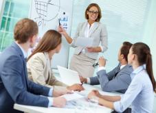 Comment financer votre Executive Mastère Spécialisé ?