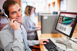 forbiiz Assist : L'assistance à la relation client à distance pour optimiser les souscriptions complexes en ligne
