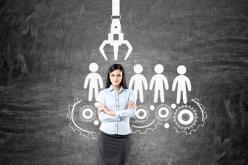 Vérités et fantasmes - les millennials et leur rapport à l'emploi
