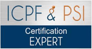 Recensement au Datadock et aux catalogues de références.  La certification ICPF & PSI  labellisée CNEFOP.