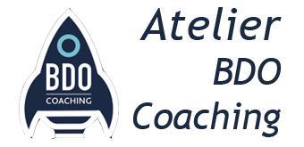 Atelier BDO Coaching #1 : Quelles aides publiques pour financer ma startup ?