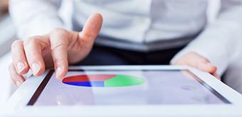 Comment faire d'Office 365 une réussite pour votre entreprise ?
