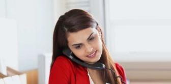 Le service client à l'heure de la digitalisation : de l'idée à l'action !