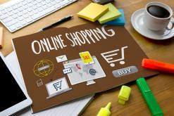E-commerce : Comment rassurer vos clients tout au long du parcours d'achat ?