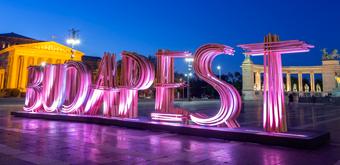 La Hongrie : derrière l'image contrastée, la réalité d'un rattrapage économique
