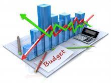 10 conseils pour booster votre élaboration budgétaire !