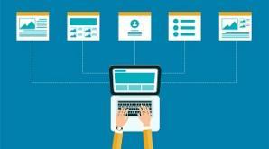 Portail web : utilité et fonctionnement en 5 cas concrets