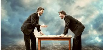 Comment négocier et conclure des accords d'entreprise après la Loi travail ?