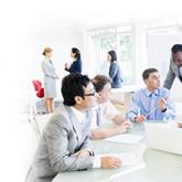 Simplifier la gestion de vos séances communales et le suivi des décisions !