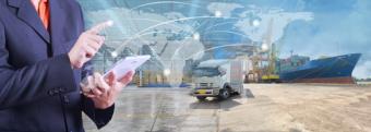 Pourquoi opter pour une GED métier intégrée ? Cas pratique appliqué au transport