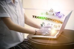 La transformation digitale, un enjeu stratégique pour les RH